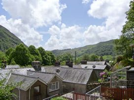 Copper Miner's Cottage - North Wales - 13851 - thumbnail photo 12