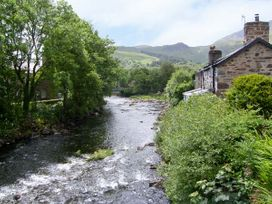 Copper Miner's Cottage - North Wales - 13851 - thumbnail photo 13