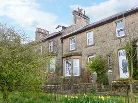 5 Ribble Terrace - Yorkshire Dales - 13887 - thumbnail photo 9
