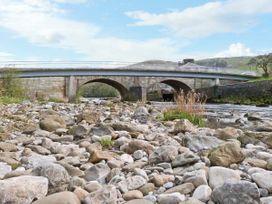 5 Ribble Terrace - Yorkshire Dales - 13887 - thumbnail photo 11