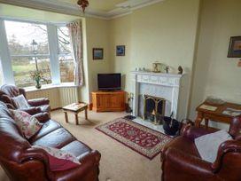 5 Ribble Terrace - Yorkshire Dales - 13887 - thumbnail photo 2