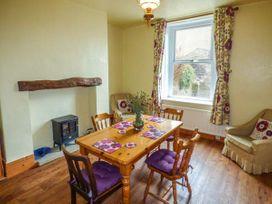 5 Ribble Terrace - Yorkshire Dales - 13887 - thumbnail photo 3