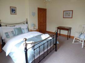 5 Ribble Terrace - Yorkshire Dales - 13887 - thumbnail photo 5