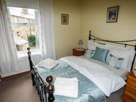 5 Ribble Terrace - Yorkshire Dales - 13887 - thumbnail photo 6