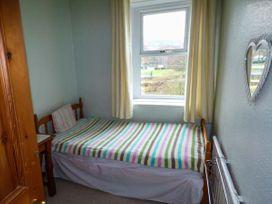 5 Ribble Terrace - Yorkshire Dales - 13887 - thumbnail photo 8