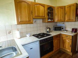 5 Ribble Terrace - Yorkshire Dales - 13887 - thumbnail photo 4