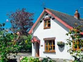 Barn Cottage - South Wales - 13893 - thumbnail photo 2
