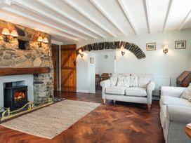 Barn Cottage - South Wales - 13893 - thumbnail photo 4