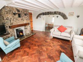 Barn Cottage - South Wales - 13893 - thumbnail photo 3