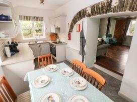 Barn Cottage - South Wales - 13893 - thumbnail photo 5