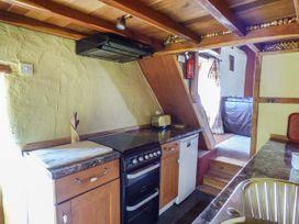 The Shippon - North Wales - 1390 - thumbnail photo 7
