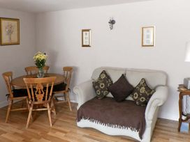 Bullring Cottage - Whitby & North Yorkshire - 13900 - thumbnail photo 3