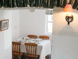 Stable Cottage - South Wales - 13901 - thumbnail photo 9