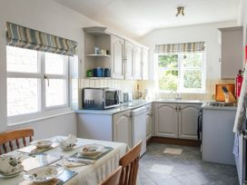 Stable Cottage - South Wales - 13901 - thumbnail photo 8
