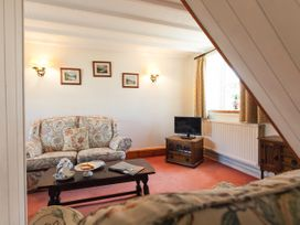 Stable Cottage - South Wales - 13901 - thumbnail photo 2