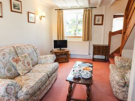 Stable Cottage - South Wales - 13901 - thumbnail photo 3