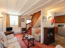 Stable Cottage - South Wales - 13901 - thumbnail photo 5