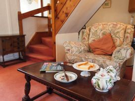 Stable Cottage - South Wales - 13901 - thumbnail photo 6