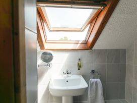 Stable Cottage - South Wales - 13901 - thumbnail photo 13