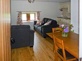 Greystones - Lake District - 13965 - thumbnail photo 6