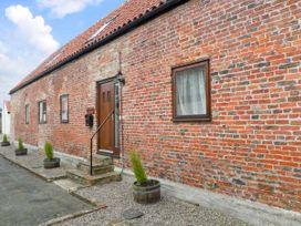 Hayloft Cottage - Whitby & North Yorkshire - 13999 - thumbnail photo 1