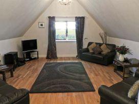 Hayloft Cottage - Whitby & North Yorkshire - 13999 - thumbnail photo 2