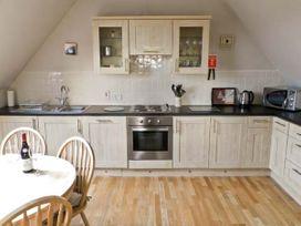 Hayloft Cottage - Whitby & North Yorkshire - 13999 - thumbnail photo 4