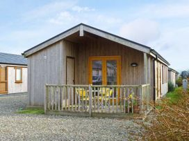 Greencastle Cove Chalet - County Donegal - 14006 - thumbnail photo 1