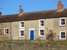 Primrose Hill Farmhouse - Whitby & North Yorkshire - 1401 - thumbnail photo 1