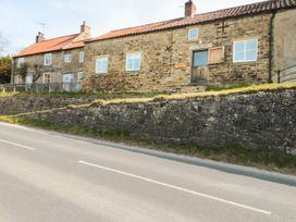 Primrose Hill Farmhouse - Whitby & North Yorkshire - 1401 - thumbnail photo 9