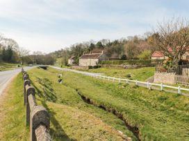 Primrose Hill Farmhouse - Whitby & North Yorkshire - 1401 - thumbnail photo 10