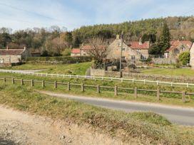 Primrose Hill Farmhouse - Whitby & North Yorkshire - 1401 - thumbnail photo 11