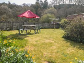 Primrose Hill Farmhouse - Whitby & North Yorkshire - 1401 - thumbnail photo 8