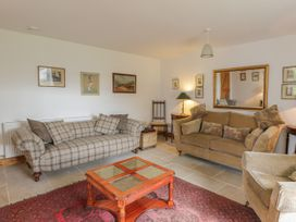 The Old Coach House - Scottish Lowlands - 14027 - thumbnail photo 6