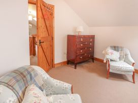 The Old Coach House - Scottish Lowlands - 14027 - thumbnail photo 19