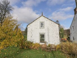 The Old Coach House - Scottish Lowlands - 14027 - thumbnail photo 2