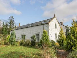 The Old Coach House - Scottish Lowlands - 14027 - thumbnail photo 1