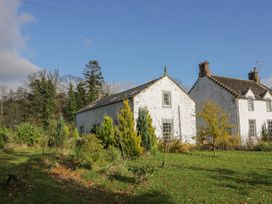 The Old Coach House - Scottish Lowlands - 14027 - thumbnail photo 33