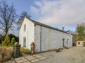 The Old Coach House - Scottish Lowlands - 14027 - thumbnail photo 3