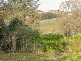 The Old Coach House - Scottish Lowlands - 14027 - thumbnail photo 34