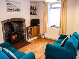 2 bedroom Cottage for rent in Builth Wells
