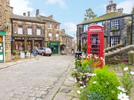 The Old Forge - Yorkshire Dales - 14036 - thumbnail photo 10