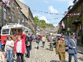 The Old Forge - Yorkshire Dales - 14036 - thumbnail photo 11
