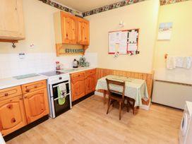 Culland Mount Cottage - Peak District - 14048 - thumbnail photo 6