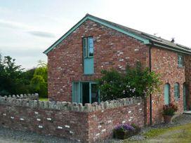 Glan Clwyd Isa - Llyn Clwyd - North Wales - 14074 - thumbnail photo 11
