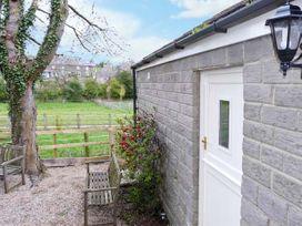 Lair Close Cottage - Yorkshire Dales - 14081 - thumbnail photo 1