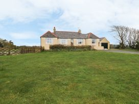 Alynfa - Anglesey - 14096 - thumbnail photo 20
