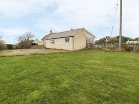 Alynfa Bach - Anglesey - 14097 - thumbnail photo 10