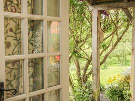 Stable Cottage - Shropshire - 14117 - thumbnail photo 4
