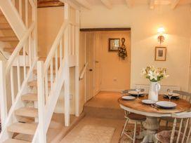 Stable Cottage - Shropshire - 14117 - thumbnail photo 9